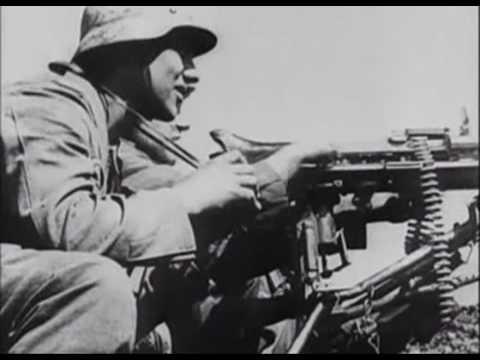(3/10) Battlefield II The Battle of the Crimea Ep8 World War II