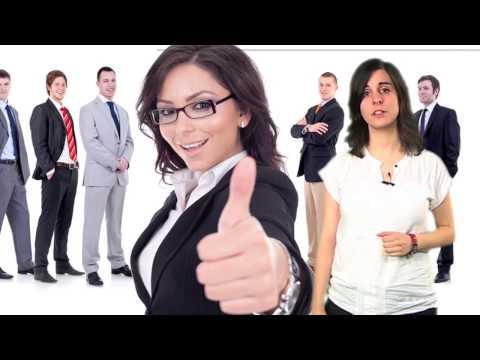 Comment bien organiser votre recherche d'emploi