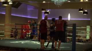 video The Semi Finals of the 2015 Junior & Youth Women's Australian Boxing Championships live at the Reggio Calabria Club in Melbourne.