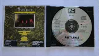 Watch Pestilence Bacterial Surgery video