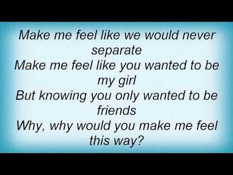 B2k - Feel This Way
