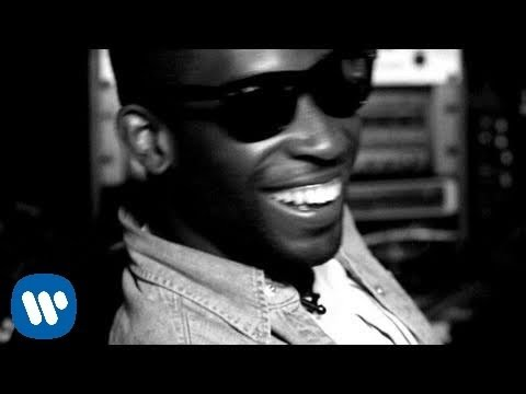 Tinie Tempah - Invincible Ft. Kelly Rowland video