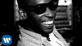 Tinie Tempah ft. Kelly Rowland - Invincible