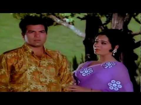 Main Tere Ishq Mein Mar Na Jaon Kahin - Lata - Loafer (1973) -...