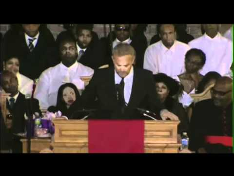 Kevin Costner At Whitney Houston Funeral Talks Bodyguard, Race, Love video