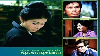 Những Mảnh Tình của Cô Giáo Full HD   Phim Tình Cảm Việt Nam Hay Mới