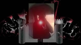 bladee - Im not tired (prod. Woesum)***Audio visual** ((NEW 2018)) #D9