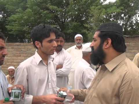 Quranic miracles treatment Blood Cancer Cure By peer usman