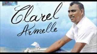 Clarel Armelle ft Linzy Bacbotte  -Kondane a deux( HD)