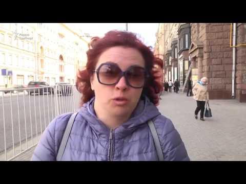 Ради чего власти собираются снести в Москве более четырёх тысяч домов?