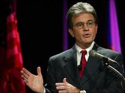 Tom Coburn Feels Your Pain (If You're A Millionaire)