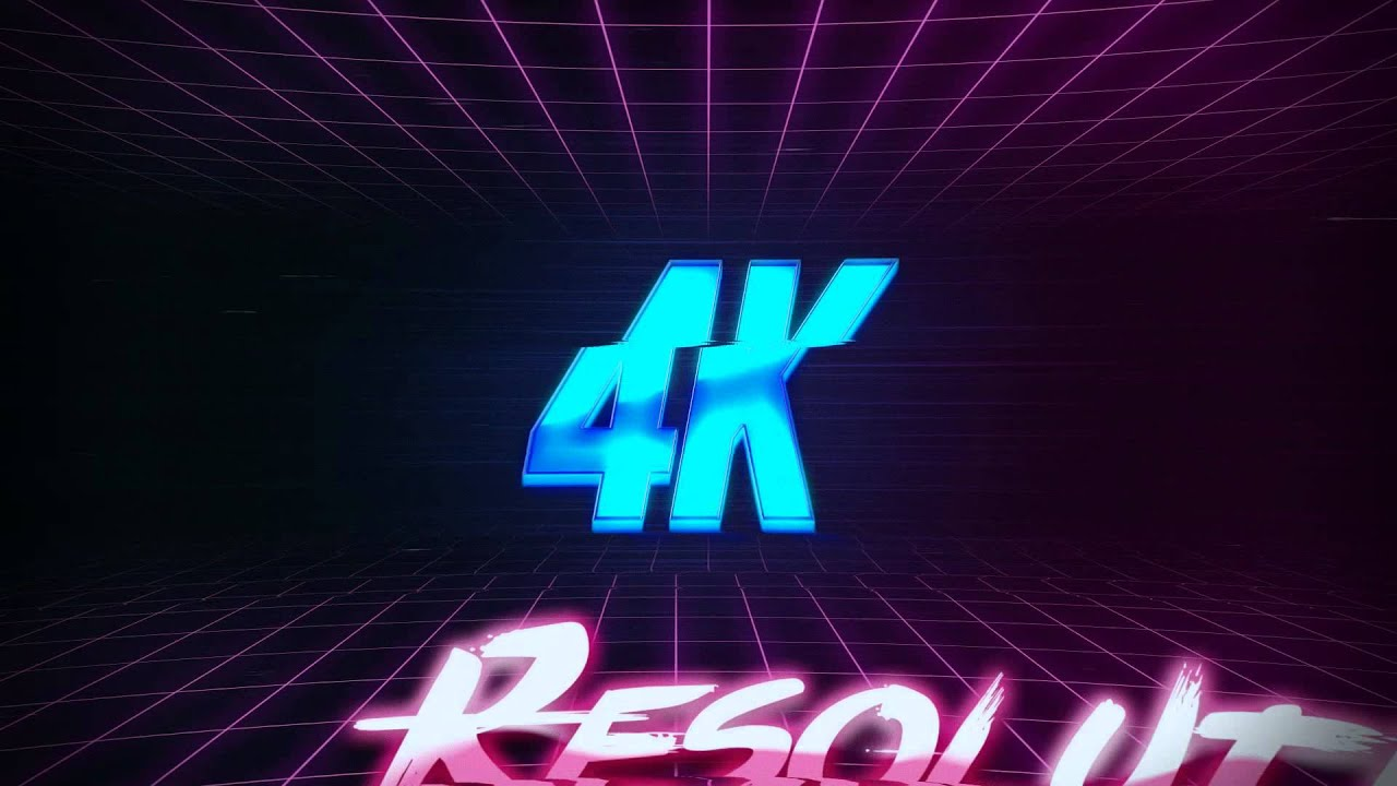 80s vhs logo title intro pack after effects templates after effects projects candymustache. Black Bedroom Furniture Sets. Home Design Ideas
