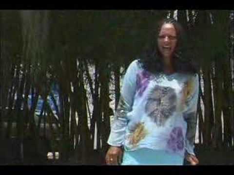 Diana Mendiola  Amigo Vuelve a Casa