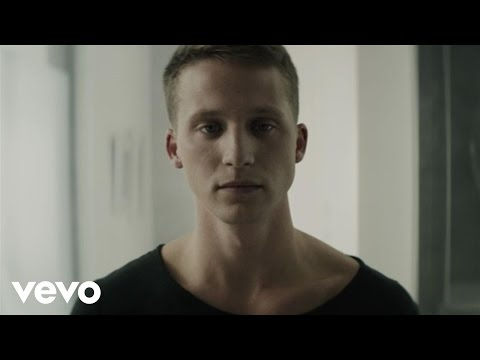 Nf - Wake Up