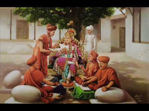Sarang Thai Naacho....sarangpur Bhajan video