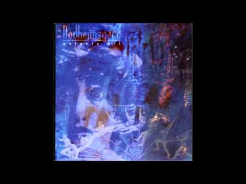 Dodheimsgard -Satanic Art [Full Album]