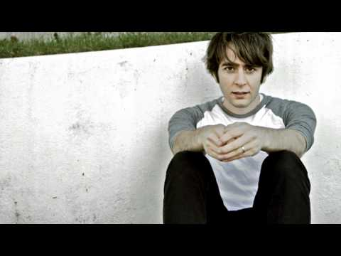 Jake Nauta - Here With You