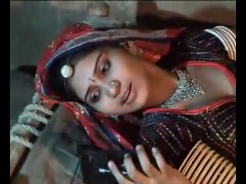 Rajasthani Lok Geet video