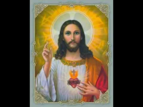 Peaceful Tamil Roman Catholic Christian songs