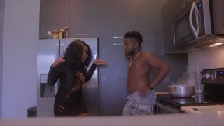 Jamaican Relationship Arguments (3) | Comedy Sketch | Trabass TV