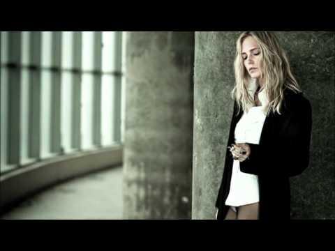 Глюк'oZa - Вот Такая Любовь [Audio]