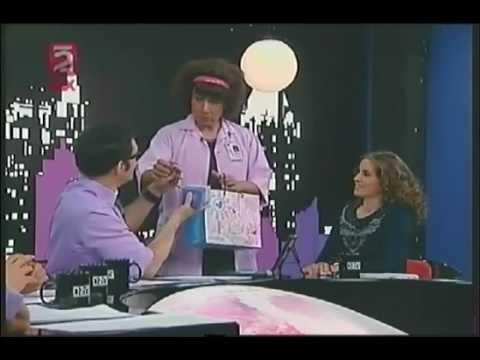 Nocturninos - Gobierno no toma en serio amenazas: Grupo Reforma - 31-Julio-2012