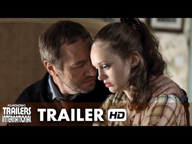 Três Lembranças da Minha Juventude Trailer Oficial Legendado (2015) HD