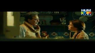 Na Maloom Afraad Full Movie HD 2014–