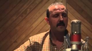 "download lagu An Amazing Bluegrass Cover Of ""rocket Man"". gratis"