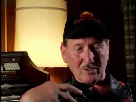 The Wrecking Crew Outtakes James Burton Don Randi The Flying Telecaster