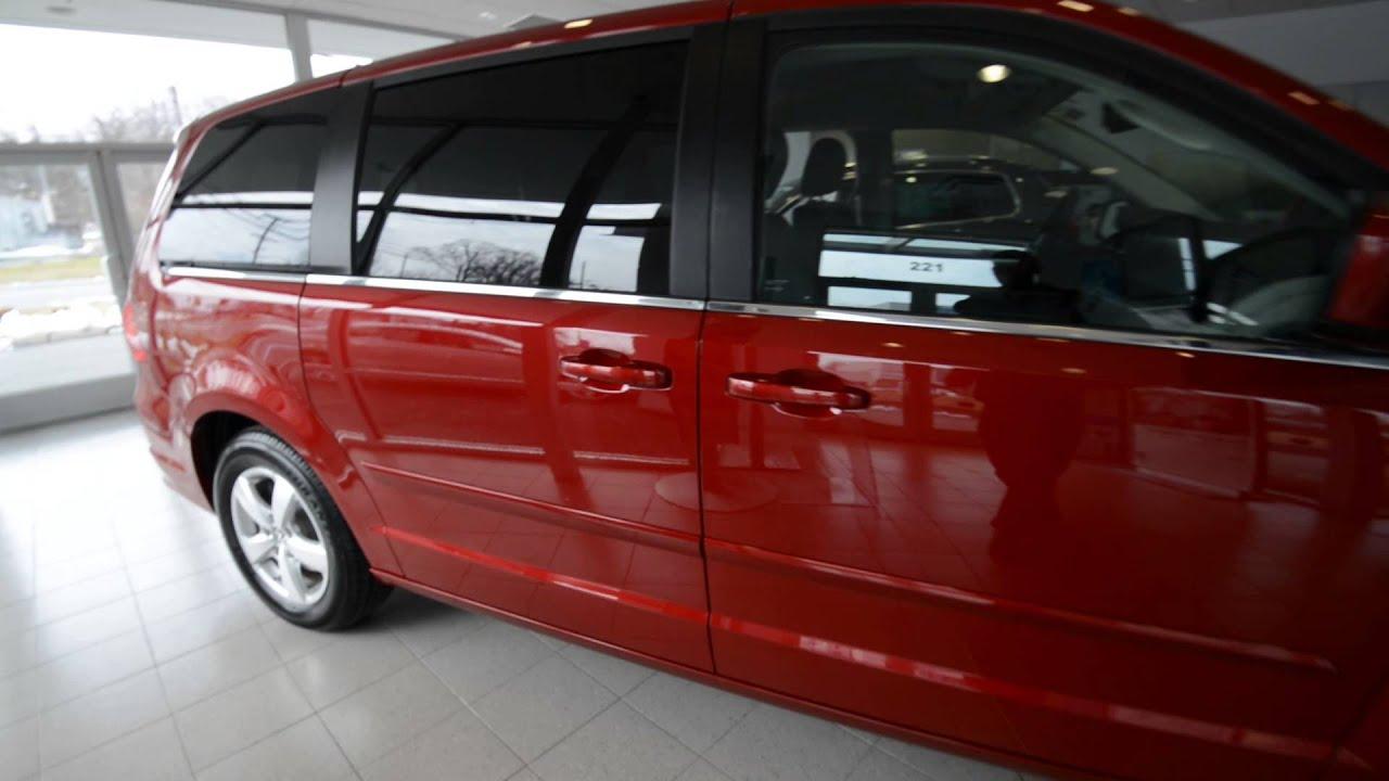 2010 volkswagen routan se value van stk p2694 for sale. Black Bedroom Furniture Sets. Home Design Ideas