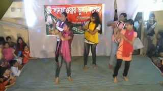 Download Jotoi Ghuri Orao Rate Latai Toh Amar Hathe by Sunflower School And College Uttarkhan Branch 3Gp Mp4