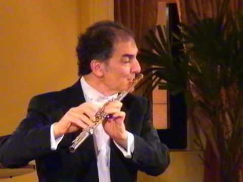 Пьяццолла Астор - Шесть танго