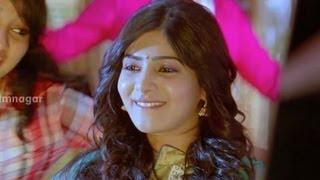 SVSC Full Songs HD - Aaraduguluntada Song - Seethamma Vakitlo Sirimalle Chettu - Aagadu Mahesh Babu