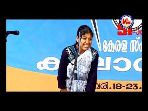Mono Act 37 - Kachavadam video