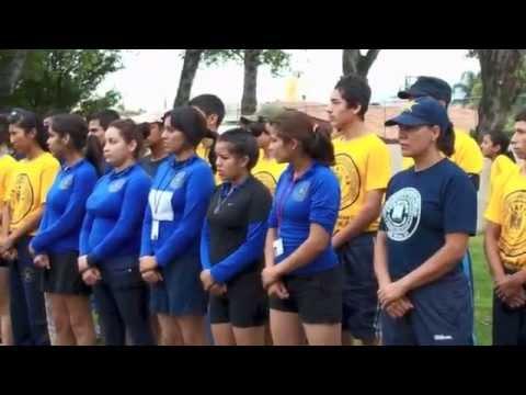 PDMU AMERICA CONVENCION 2013 Zamora Michoacan Mexico
