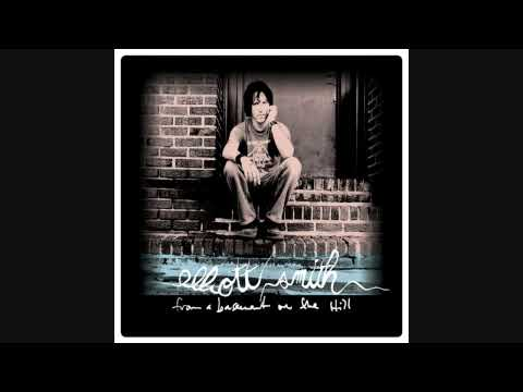 Elliott Smith - Passing A Feeling