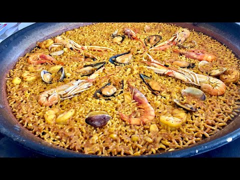 Torrevieja for Everyone | Spain Vlog