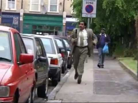 Latoon Da Pukhtoon, Ismail Shahid In Uk & Uae, Very Funny Drama video