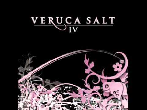 Veruca Salt - Closer