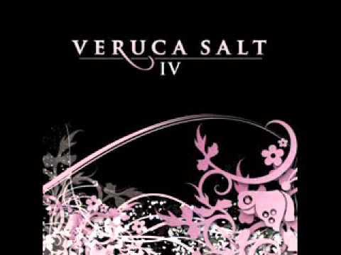 Veruca Salt - Closer