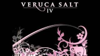 Watch Veruca Salt Closer video