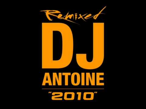 I'm Not a Superstar DJ Antoine Music Videos