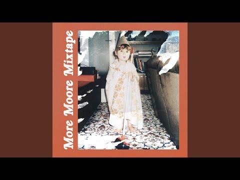 Download  Die Just A Little Demo Gratis, download lagu terbaru