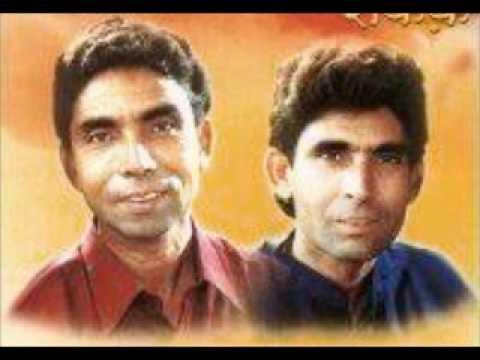 Download  Ishq gar ek taraf ho.. Gratis, download lagu terbaru