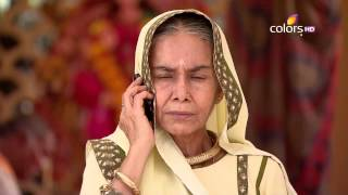 Balika Vadhu - ?????? ??? - 21st April 2014 - Full Episode (HD)