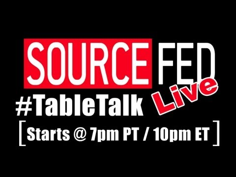 Comedy Weeks 1 Hour #TableTalk Live!