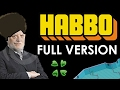 Pool's Closed | 4chan VS Habbo - Full Version