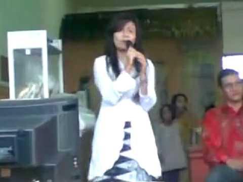 Fatin Syamimi Fasyarania   lagu raya (Aishah - Pulanglah)