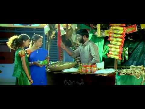 Suraj Comedy In Neelambari video